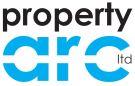 PROPERTY ARC logo