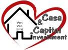 La Casa Capital , Roma logo