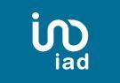 IAD Portugal , Moreira da Maia logo