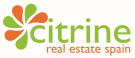 Citrine Real Estate Spain, Alicante logo