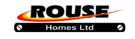 Rouse Homes logo
