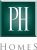 PH Alderley  logo