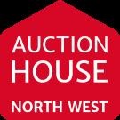 Auction House North West, Commercial details