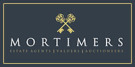 Mortimers Estate Agents, Woodbridge branch logo