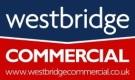 Westbridge Commercial Limited, Stratford Upon Avon