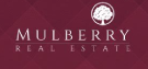 Mulberry Real Estate, Gibraltar logo