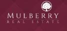 Mulberry Real Estate, Gibraltar details