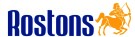 ROSTONS LIMITED, Chester logo