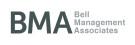 Bell Management Associates, New Malden logo