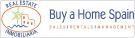 Buy A Home Spain, Malaga details