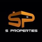 S Properties, Torrevieja logo