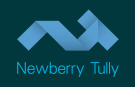 Newberry Tully, Seaford branch logo