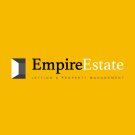 Empire Lettings & Management, Shirley branch logo