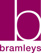 Bramleys, Elland logo