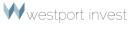 Westport Invest, London logo