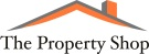 The Property Shop, Edgware logo