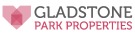 Gladstone Park Properties, London & Home Counties branch logo