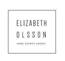 Elizabeth Olsson home search agency, Pollensa logo