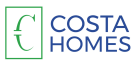 Costa Homes , Algarve logo