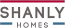 Shanly Homes Ltd logo