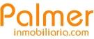 Palmer Premium Real Estate , Palma de Mallorca logo