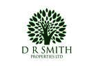D R Smith Properties Limited, Ringwood details