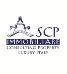 SCP Immobiliare, Perugia logo