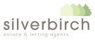 Silverbirch Estate & Letting Agents logo