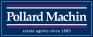 Pollard Machin, Sanderstead