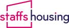 Staffs Housing, Staffs Housing logo