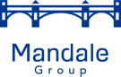 Mandale Group, Stockton On Tees logo