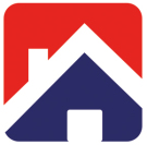 John Miller, West Bromwich branch logo