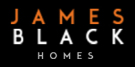 James Black Homes LTD, Wetherby logo