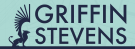 Griffin Stevens, Richmond logo
