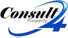 Consult4Property, Royal Arsenal branch logo