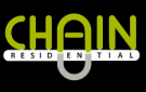 Chain Residential, London logo