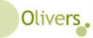 Olivers Property Agents Limited, Beccles Lettings Agent branch logo