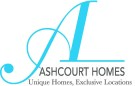 Ashcourt Contracts Limited logo