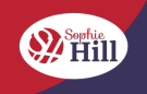 Sophie Hill Estate Agents , Aberdare logo