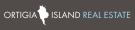 Ortigia Island Real Estate , Siracusa logo