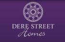 Dere Street Homes Ltd logo