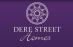 Dere Street Homes Ltd
