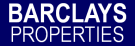 Barclays Properties , Alicante logo