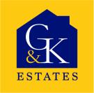 G & K Estates Ltd, Woodbridge details