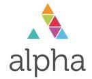Alpha RSL Limited, Re Lets details