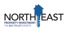 North East Property Investment Ltd, Wallsend branch logo