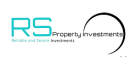 RS Property & Real Estate Investments, RS Property & Real Estate Investments logo