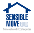 Sensible Move , Plymouth branch logo