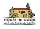 Azienda Turistico Rurale Campecolle S.r.l., Campecolle Alto Residence logo
