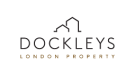 Dockleys, London logo